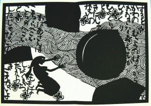 anno-momotarou